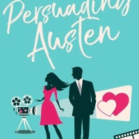 #Review: Persuading Austen by Brigid Coady (@beecee) @HQDigitalUK