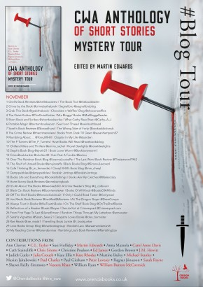 CWA_Blog_Tour_Poster