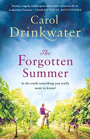 The Forgotten Summer.jpg