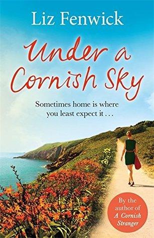 Under A Cornish Sky.jpg