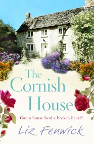 cornish-house-cover-186x286