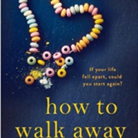 Review: How to Walk Away by Katherine Center (@katherinecenter) @panmacmillan