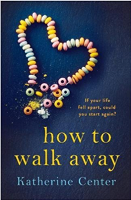 How_to_Walk_Away