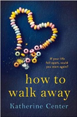 How_to_Walk_Away