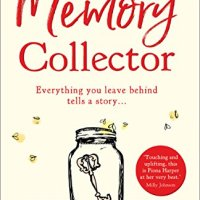 Review: The Memory Collector by Fiona Harper (@FiHarper_Author) @HQStories @HarperCollinsUK