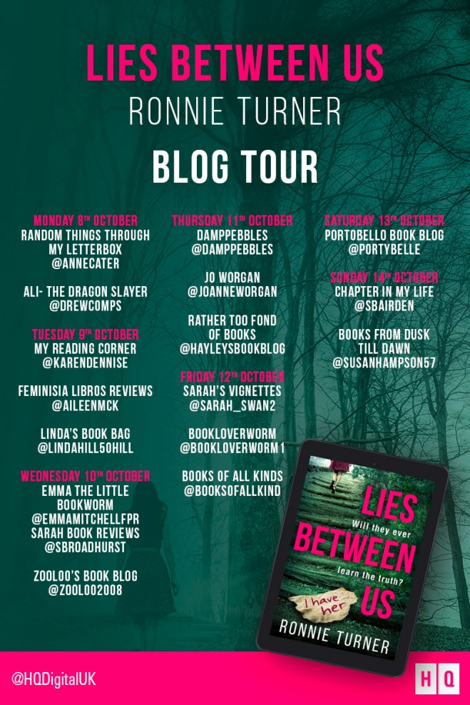 LiesBetweenUs_BlogTourBanner2