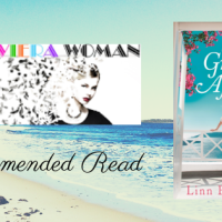 A Greek Affair by Linn B. Halton (@LinnBHalton) @HarperImpulse ~ Recommended Read ~ The Riviera Woman