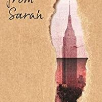 Blog Tour, Review: A Letter from Sarah by Dan Proops (@Dan_Proops) @UrbaneBooks @LoveBooksGroup