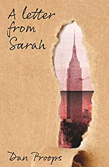 A Letter from Sarah by Dan Proops