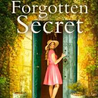 Blog Tour, Review: The Forgotten Secret by Kathleen McGurl (@KathMcGurl) @HQDigitalUK @HQstories @rararesources