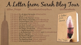 letter-sarah