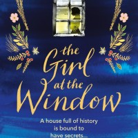 A Sarah's Vignettes Book Review: The Girl at the Window by Rowan Coleman (@rowancoleman) ~ @EburyPublishing ~ @annecater #RandomThingsTours #BlogTour