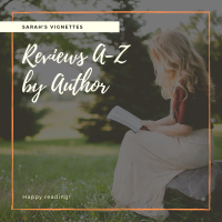 Reviews A-Z by Author