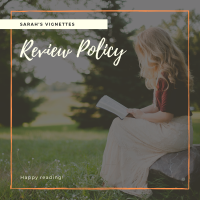 Review Policy