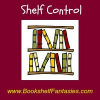 Shelf Control: Last Dance in Havana by Rosanna Ley