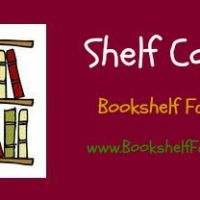 Shelf Control: The Faithful by Juliet West