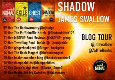 Shadow_BPB