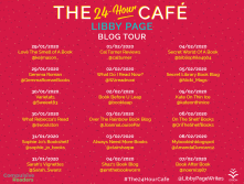 Blog tour graphic 2