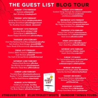 FINAL Guest List Blog Tour Poster