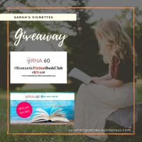 Would you like to join the #RNA60 Romantic Fiction Book Club Facebook Group and win 60 Romantic Novels from 0ne More Chapter? @RNATweets @0neMoreChapter_ #RomanticFictionBookClub #RomFicBookClub