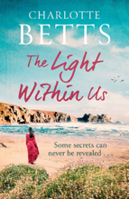The Light Within Us by Charlotte Betts