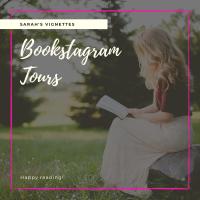 Bookstagram Tours