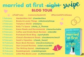 MAFS blog tour banner