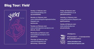 Yield_BT poster