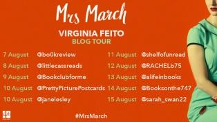 Mrs March_twitter_tour copy